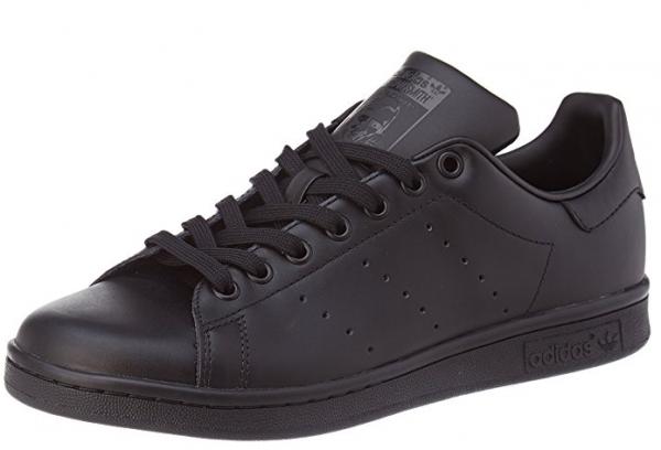 Adidas Stan Smith M20327 (Schwarz)