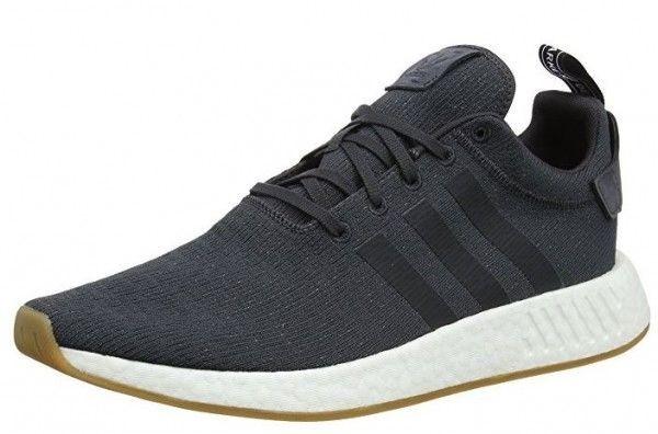 Adidas Nmd Adidas Cq2400schwarz Nmd Sneaker r2 pSqUzMV