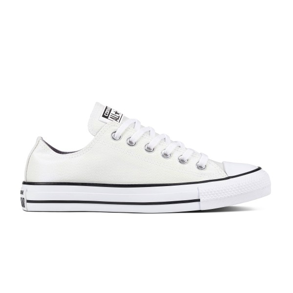 Converse Chucks Taylor All Star Low 561712C (weiß)
